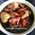 Resepi :: Ayam Masak Kicap Versi Ibu Dilah