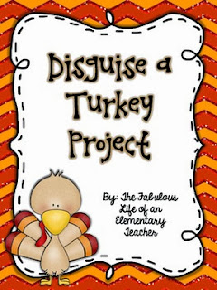 http://www.teacherspayteachers.com/Product/Disguise-a-Turkey-Project-FREEBIE-972674