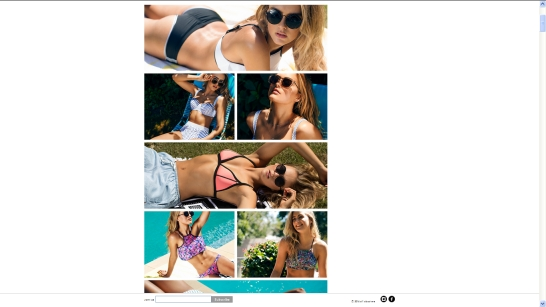 all-about-eve-swim-wears