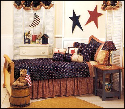 Decorating theme bedrooms - Maries Manor: primitive americana ... on colonial bedroom art, colonial rugs, colonial architecture, colonial bedroom furnishings, colonial bedroom style, colonial bathroom, colonial bedroom sets, colonial general, colonial beds, colonial mirrors, colonial master bedroom, colonial bedroom colors, colonial kitchen, colonial interior,