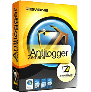 Download Zemana AntiLogger + Serial