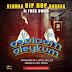 New AUDIO | Ujamaa Hip Hop Darasa Ft. Fred Swag - ASALAAM ALEYKUM | Download