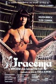 Iracema, a Virgem dos Lábios de Mel (1979)