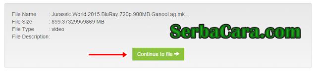 Cara Download Film Di Ganool Dengan Cepat Dan Mudah Serba Cara