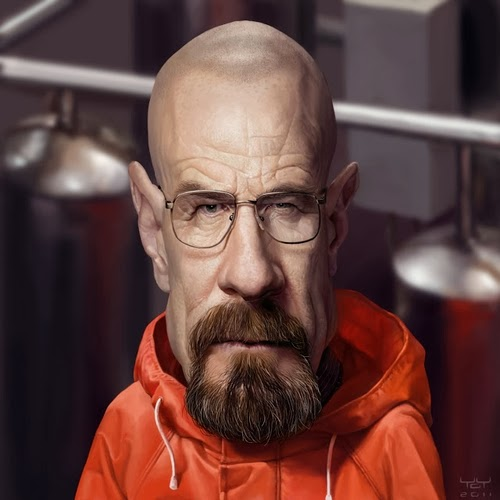 01-Bryan-Cranston-Walter-White-in-Breaking-Bad-Yoann-Lori-www-designstack-co