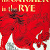 The Catcher in the Rye PDF