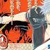 """Gintama no termina y su autor se disculpa por su """"fin"""" en la Weekly Jump"""