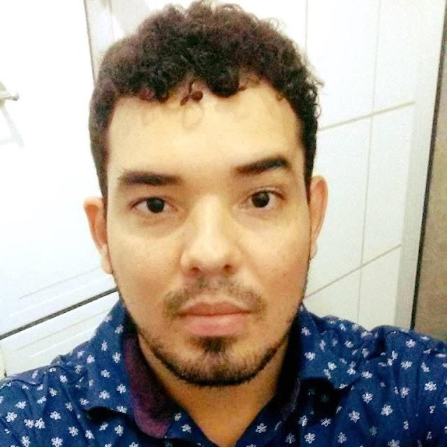 Jovem Cinegrafista e Editor morre vítima de câncer em Cacoal