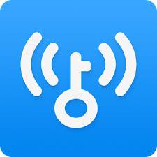 تحميل برنامج واي فاي ماستر كي apk كامل Download Wifi Master Key رابط مباشر للاندرويد
