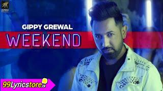 Latest Punjabi Song Lyrics, Gippy Grewal Song Lyrics