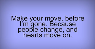 Quotes On Moving On 0004 25