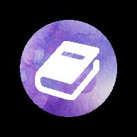 Seguir a MistikaBooks  en Goodreads