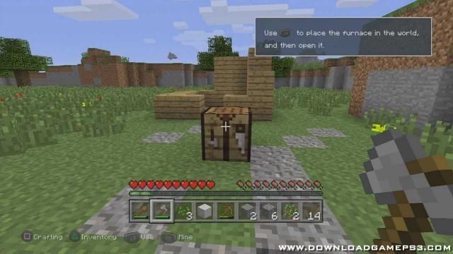Minecraft Spielen Deutsch Minecraft Pocket Edition Online Spielen - Minecraft spiele android