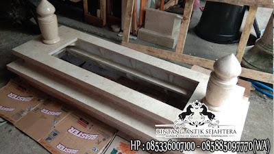 Harga Kuburan Marmer, Makam Marmer Tulungagung, Makam Dari Marmer