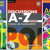 Discussions A - Z Cambridge English