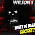 Let's Play WILSON'S HEART #8 💀 Freeing Bela & Elsa From The Painting (Occulus Rift VR Game)