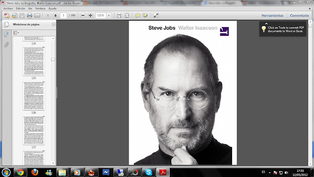 The pdf of jobs isteve book