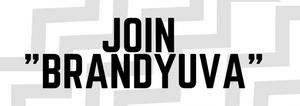 Join Brandyuva Team