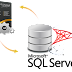 Learn SQL :What is SQL Database , What is  SQL Tables , And How it is Implemented.