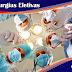 Secretaria Municipal de Saúde de Capela realizará cirurgias eletivas a partir do mês de outubro, em parceria com o Ministério da Saúde