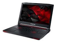 Belanja Notebook Acer Predator Online Termurah Di Indonesia