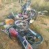 Photos: Troops ambush Boko Haram terrorists
