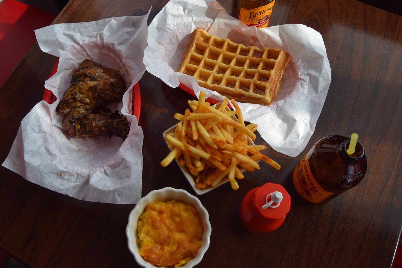 goldhalk road, chickenshop, food, resturantsw12, chicken