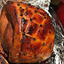 Beer Braised, Glazed Ham: Not just for Christmas