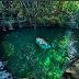 Alamat Blue Lagoon Jogja