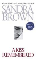 Nhớ Mãi Nụ Hôn - Sandra Brown
