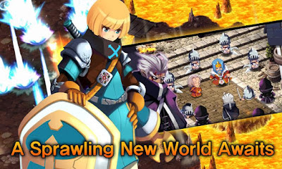 screenshot-5-download-Zenonia-5-modded-apk-unlimited-zen.jpg