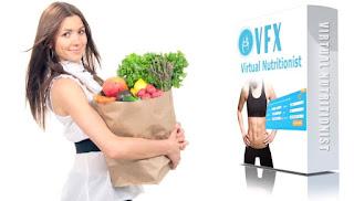 vfx fat loss system reviews