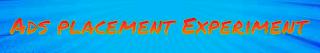 Adsense Cpc kaise badhaye - Logo