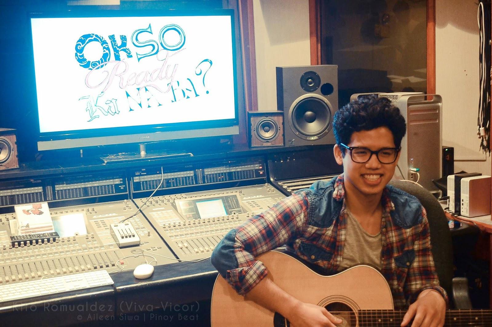 Chub chaser hookup tayo tj music video