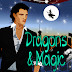 Book Review: Dragons & Magic (Dragon's Den Casino #1)  My Rating: 5 Stars  Author: Blair Babylon  @BlairBabylon