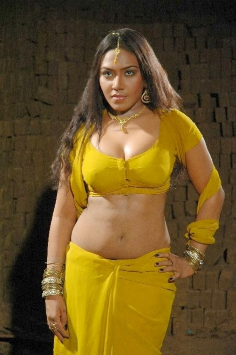 Latest Actress Hot Sexy Stills - Hd Latest Tamil Actress, Telugu Actress, Movies, Actor Images Wallpapers-1688