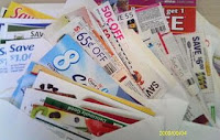 Win $100 in Canadian Coupons