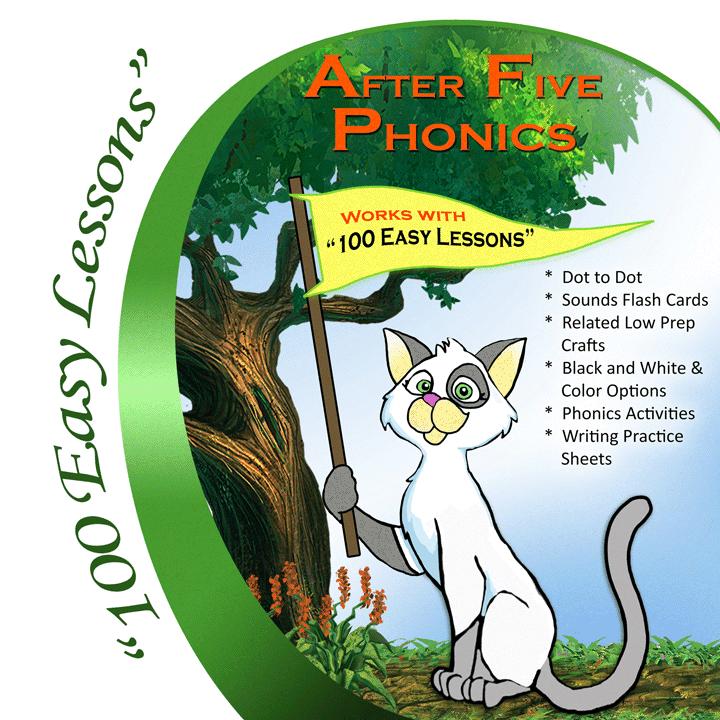 Glimmercat Still More Worksheets for Teach Your Child to Read in – Teach Your Child to Read in 100 Easy Lessons Worksheets