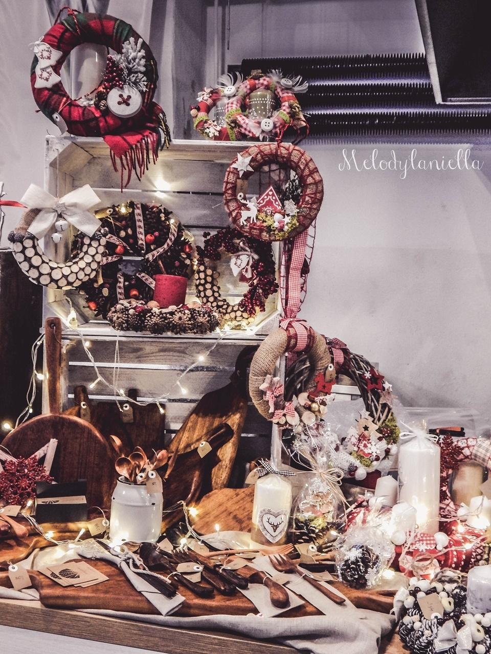 11 nietypowy jarmark świąteczny piotrkowska 217 co dzieje się w łodzi dwukropek ogrody zofii bożonarodzeniowy jarmark targ świąteczny świat z lukru pierniki świąteczne łódź biżuteria handmade piando zigner