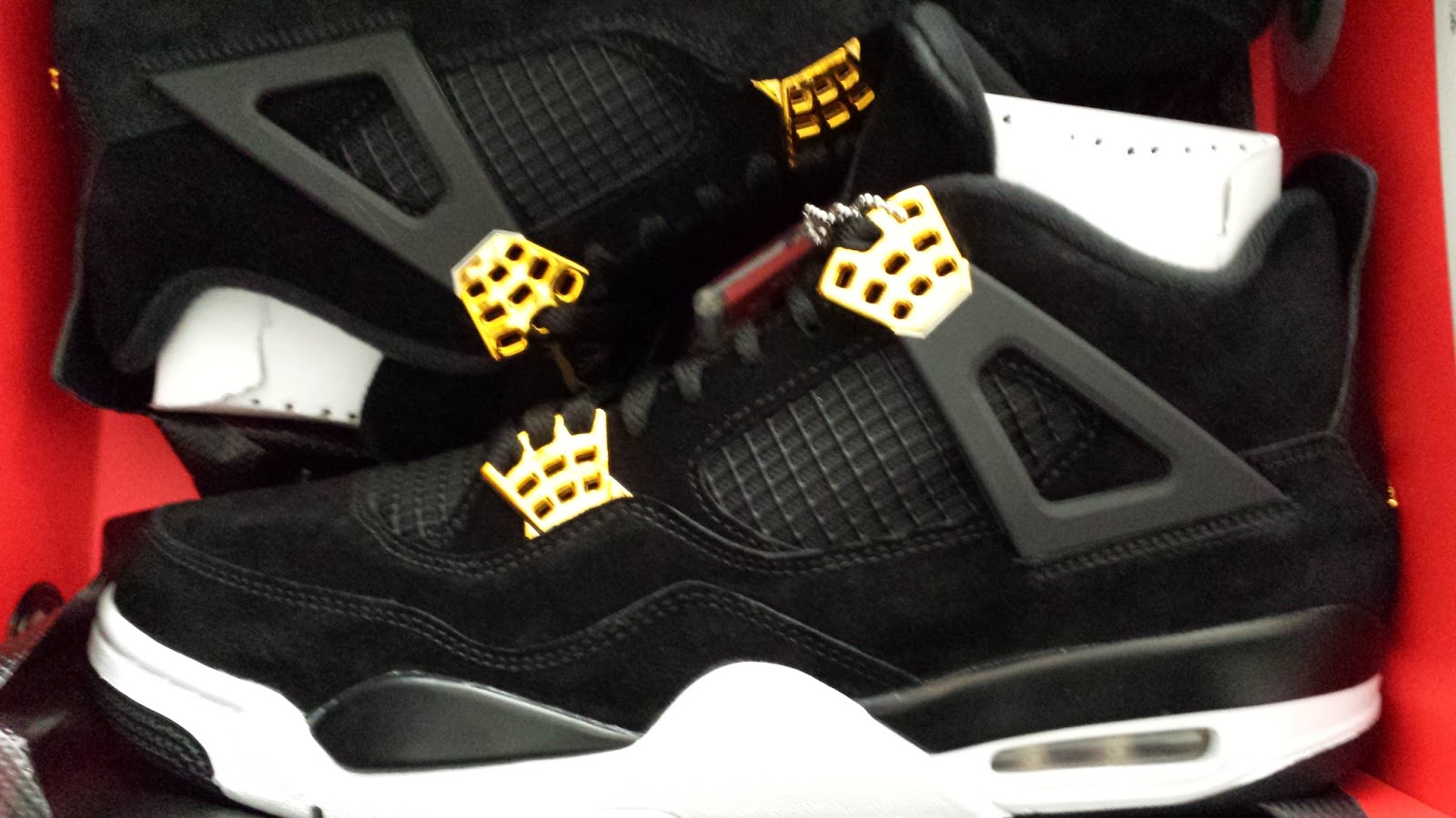 b002c7418623 ... Jordan Retro now available at Everest Style Mart Cebu Philippines ~  Everest Style Mart Shoe Store  Brand New ...