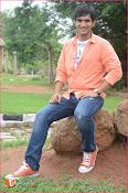 Aakathaayi Movie Opening-thumbnail-4