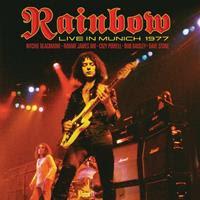 [2006] - Live In Munich 1977