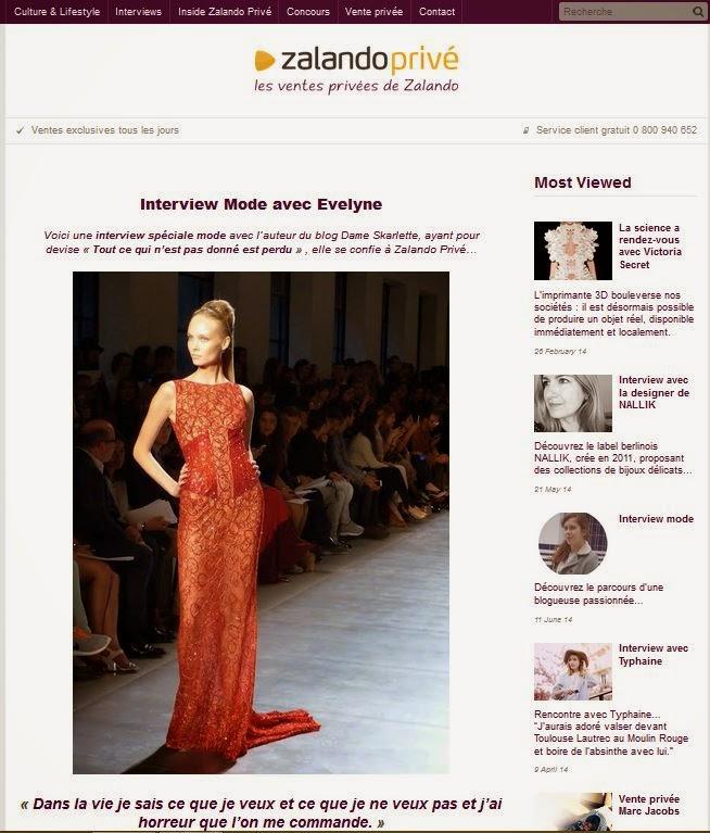 http://www.zalando-prive.fr/magazine/2014/08/28/interview-mode-evelyne/