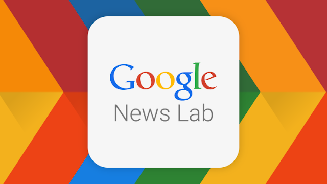 How to Get Your Blog Picked Up by Google News
