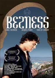 Bezness (1992)