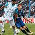 Superliga | Atlético Tucumán recibe a Belgrano