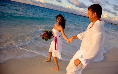 5 Outlandish Honeymoon Destinations To Visit In India