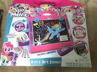 Random My Little Pony Stuff