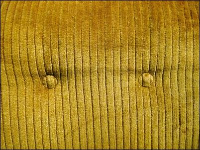 botao da reforma do sofa