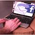 Retrieve Facebook Messages
